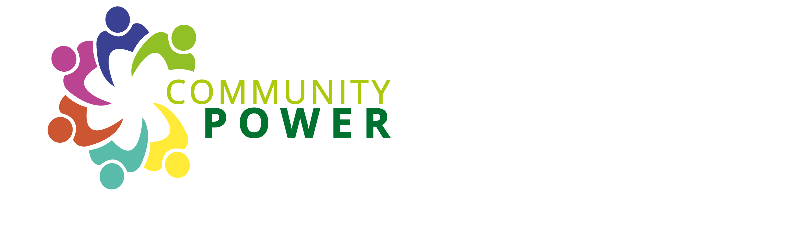 The European Community Power Coalition